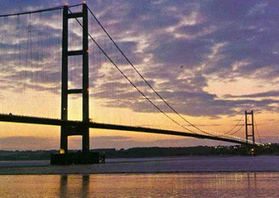 barton-upon-humber-bridge